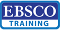 EBSCO eLearning Opportunities